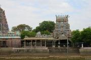 அருள்மிகு கற்பக விநாயகர் திருக்கோவில், பிள்ளையார்பட்டி