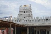 Prasanna Venkatesa Perumal Temple, Trichy