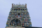 அருள்மிகு பிரம்மபுரீஸ்வரர் திருக்கோவில், திருப்பட்டூர்