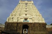 Devaraj Swamy Temple (Varadaraja Perumal Temple),  Vishnu Kanchi