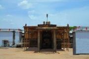 அருள்மிகு கலியுகவரதராஜப் பெருமாள் திருக்கோயில், கல்லங்குறிச்சி