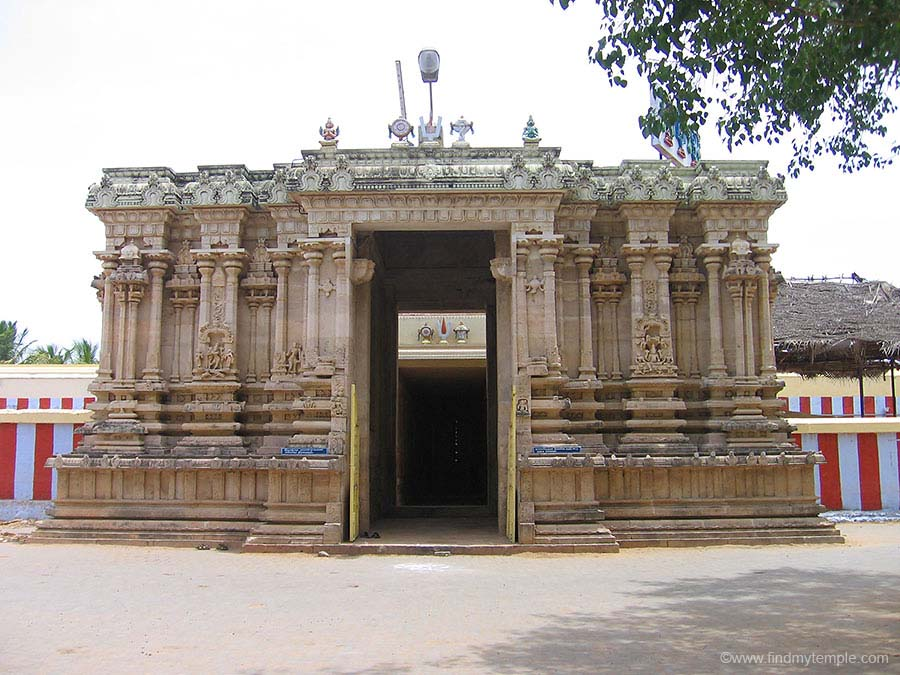 Thirukolur_temple