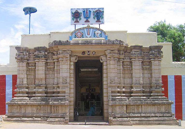 Thirupuliyankudi_temple