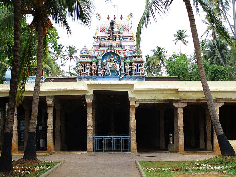 ilanchimurugan_temple