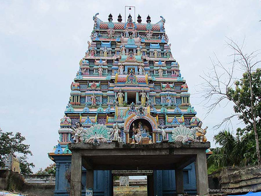 kolanchiyappar_temple