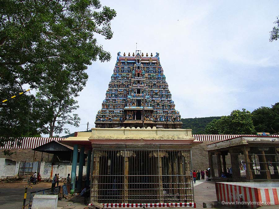 alagar-kovil_temple