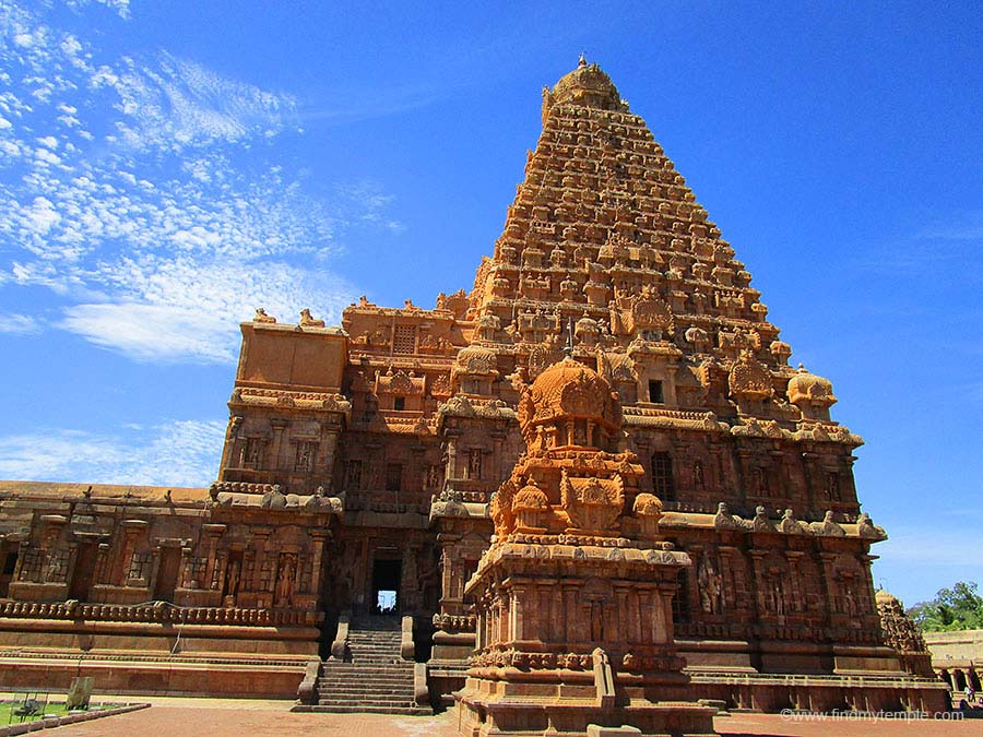 Tanjore-big-temple_temple