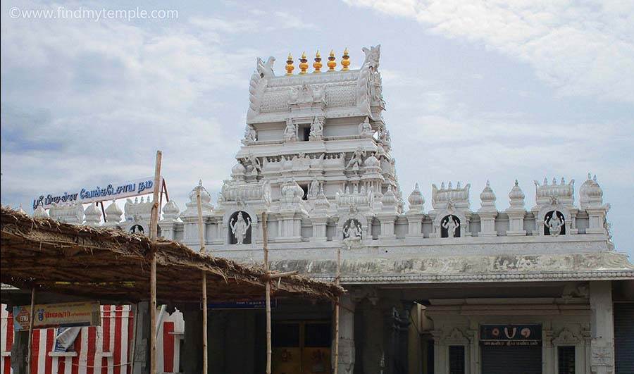 Gunaselam-venkatachalapathi_temple