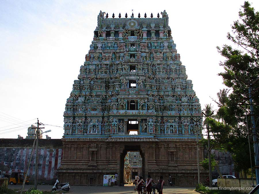 Arulmigu-Thenupooreshwara-Swamy_temple