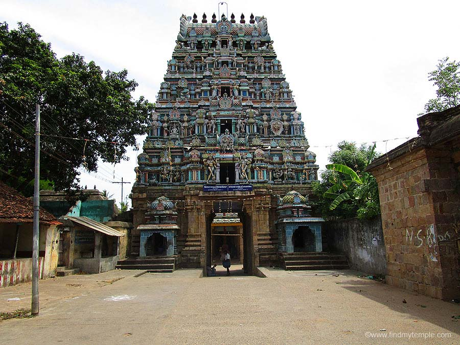 Arulmigu-pirana-natha-Swamy_temple