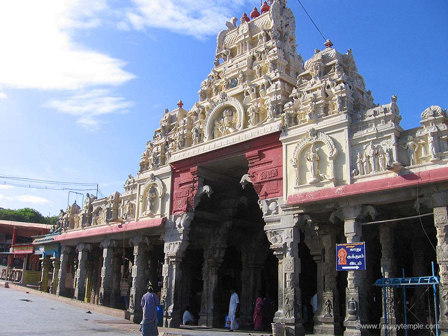 Thiruchendur-murugan_temple