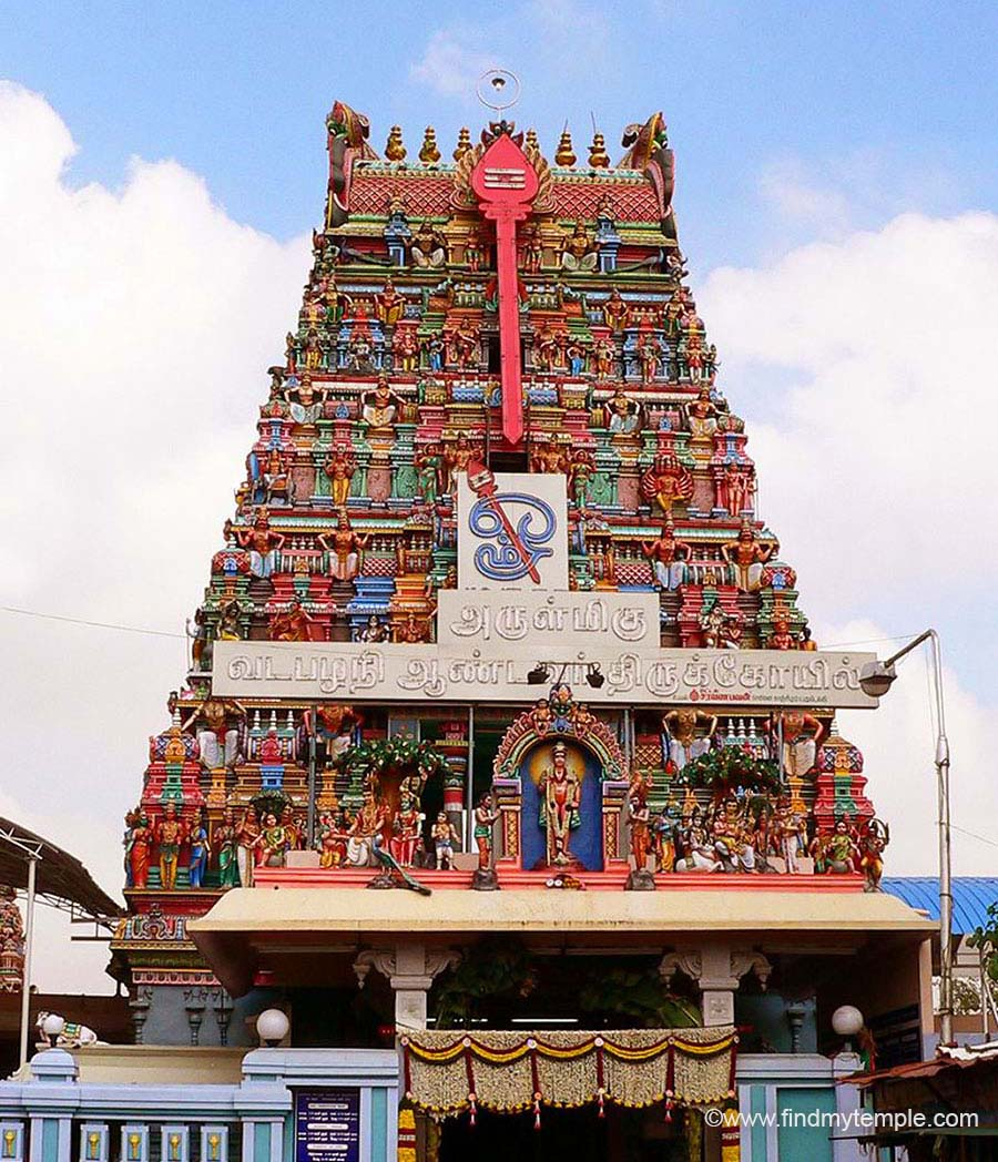 Murugan-temple_temple