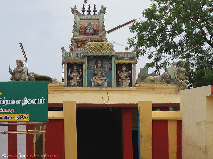 Old-Samayapuram_temple