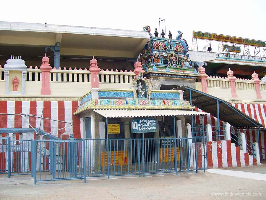thiruthani_temple
