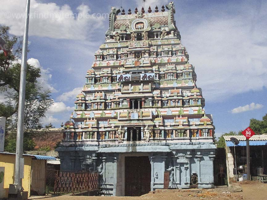 Veerateswarar_Temple