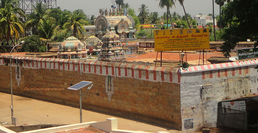 uttamarkovil_manachanallur_temple