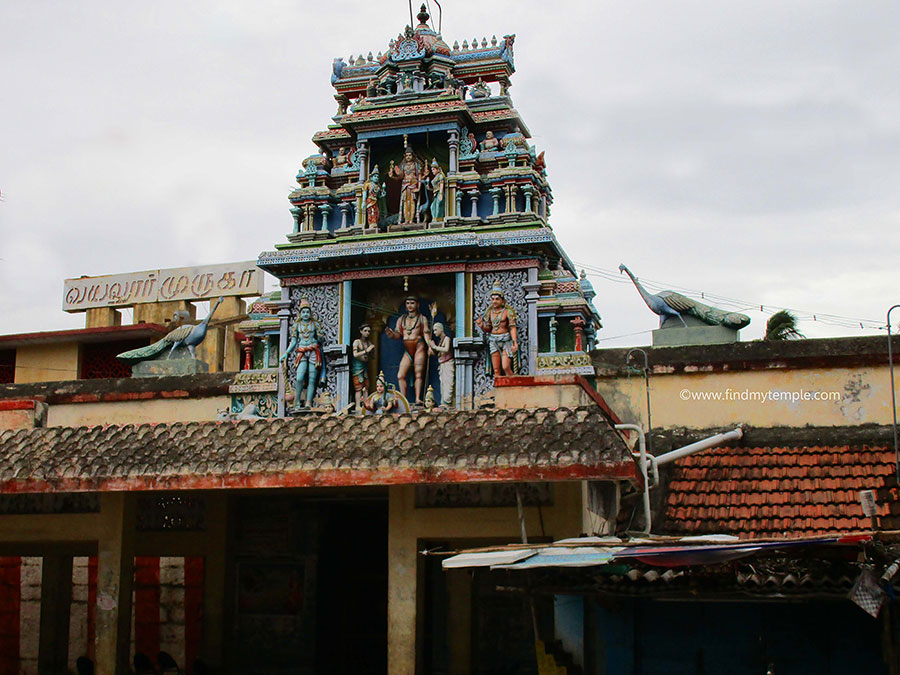 Vayalur-murugan_temple