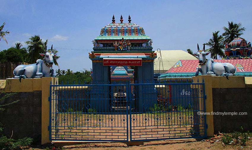 ramanatha-swamy_temple
