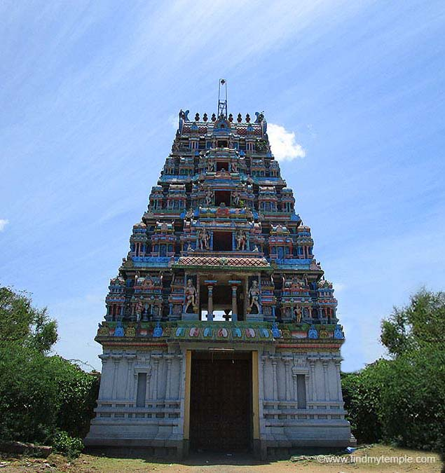 Sri-Uthrapatheeshwaraswamy_temple